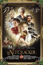 Poster art for &quot;Nutcracker 3D.&quot;