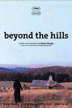 Poster art for &quot;Beyond the Hills.&quot;