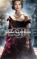 Poster art for &quot;Anna Karenina.&quot;
