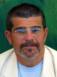 David Mamet Picture