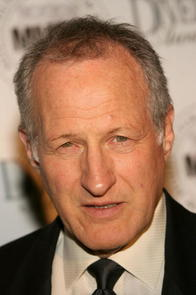 Michael Mann Picture