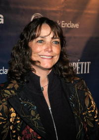 Karen Allen Picture