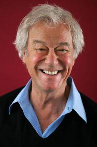 Gordon Pinsent Picture
