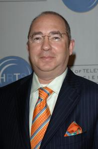 Barry Sonnenfeld Picture