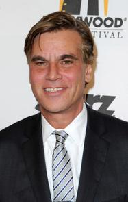 Aaron Sorkin Picture