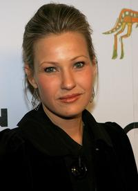 Joey Lauren Adams Picture