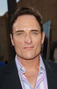 Kim Coates Picture