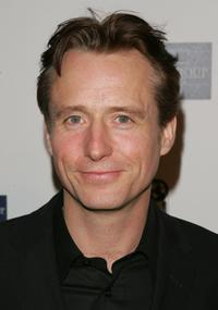 Linus Roache Picture