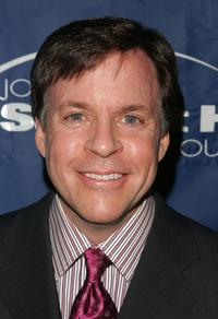 Bob Costas Picture