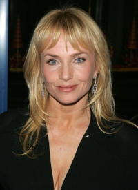 Rebecca De Mornay Picture