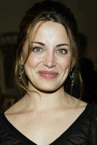 Alanna Ubach Picture