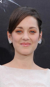 Marion Cotillard Picture