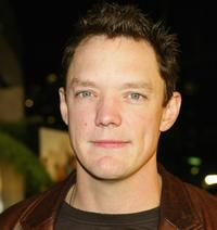Matthew Lillard Picture