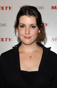Melanie Lynskey Picture