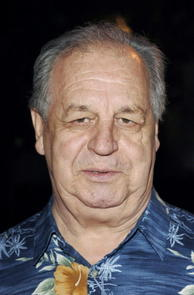 Paul Dooley Picture