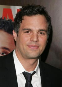 Mark Ruffalo Picture