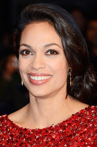 Rosario Dawson Picture
