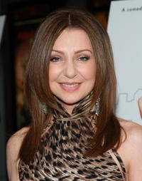 Donna Murphy Picture