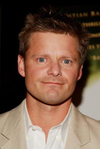 Steve Zahn Picture