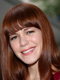 Jenny Lewis Picture