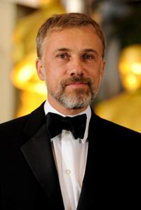 Christoph Waltz Picture