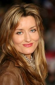 Natascha McElhone Picture