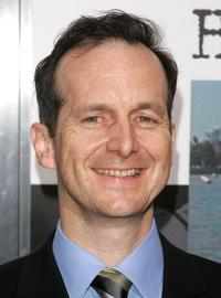 Denis O&#39;Hare Picture