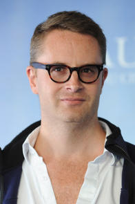 Nicolas Winding Refn Picture