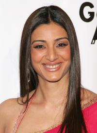 Tabu Picture