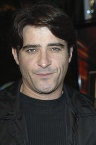 Goran Visnjic Picture