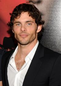 James Marsden Picture