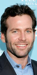 Eion Bailey Picture