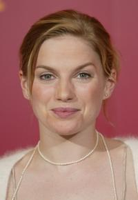 Eva Birthistle Picture