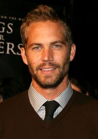Paul Walker Picture