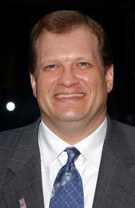Drew Carey Picture