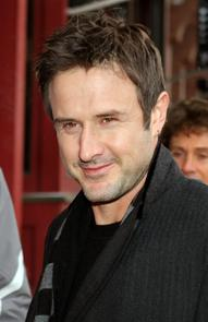 David Arquette Picture
