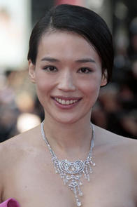 Shu Qi Picture