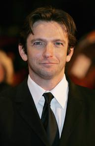 Dan Futterman Picture