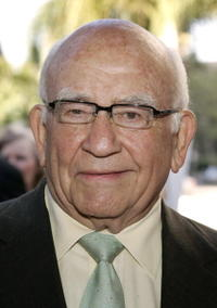 Ed Asner Picture