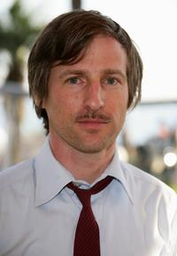 Spike Jonze Picture