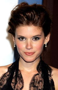 Kate Mara Picture