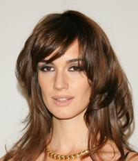 Paz Vega Picture