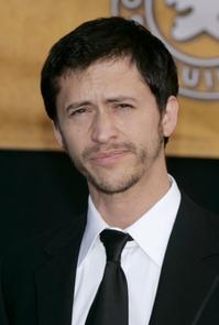 Clifton Collins, Jr. Picture