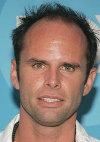 Walton Goggins Picture