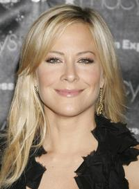 Brittany Daniel Picture