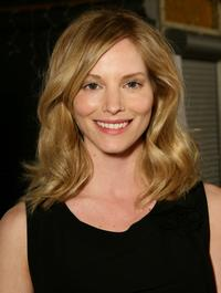 Sienna Guillory Picture