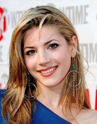 Katheryn Winnick Picture