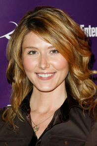 Jewel Staite Picture