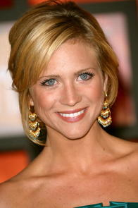 Brittany Snow Picture