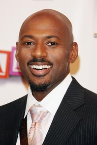 Romany Malco Picture